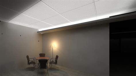 Revitcity Com Light Fixture Light Source Wont Render Revit Lighting Fixtures