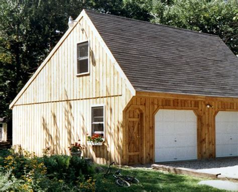 saltbox garage plans 20130227 shed plans