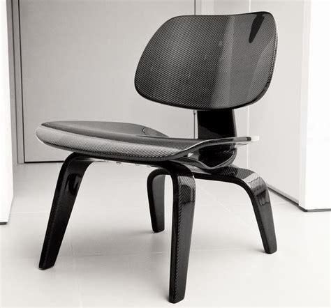 carbon fiber chair springs carbon fiber lounge chair