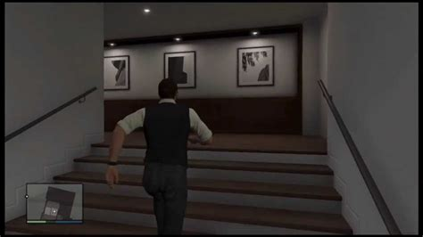 gta online buying a house gta 5 online buying a apartment and showing the inside gta v best and most