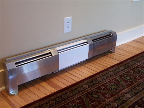 baseboard heater with fan baseboard radiator covers baseboard heater covers on
