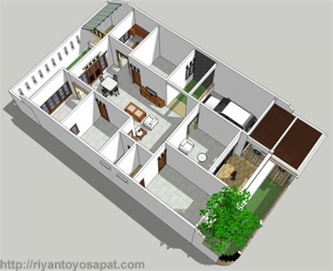 steps to designing a house the steps to build house home interior design ideas