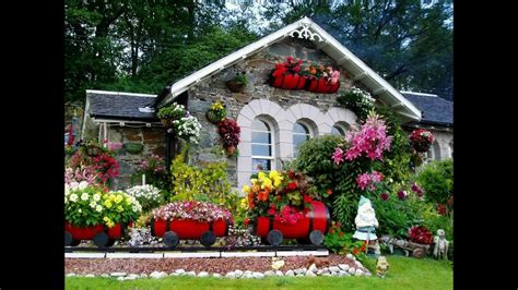 home and garden decor how to create minimalist home garden decoration