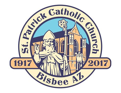 centennial celebration celebrate centennial pinterest celebrations st patrick roman catholic parish centennial year oct 1