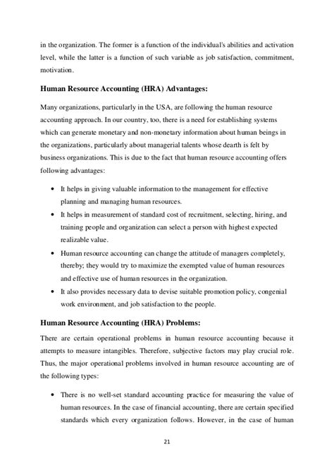 dissertation topics in accounting accounting dissertation 28 images accounting
