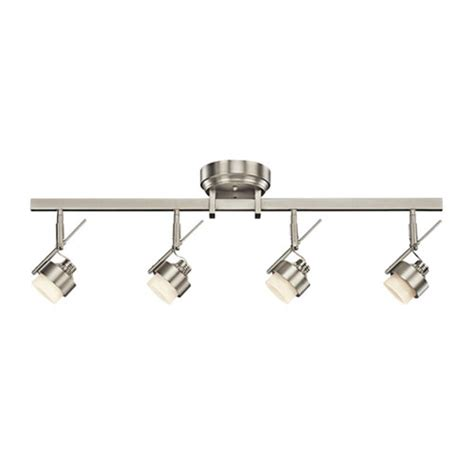 build com lighting direct track lighting buyer s guide at lightingdirect com