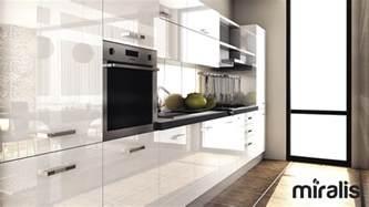 armoire de cuisine r 233 novation de cuisine r 233 nom3