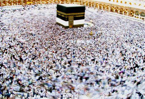 Ensiklopedia Akhlak Muslim 1 Sang Pencipta madrasah tauhid manasik haji mari belajar islam
