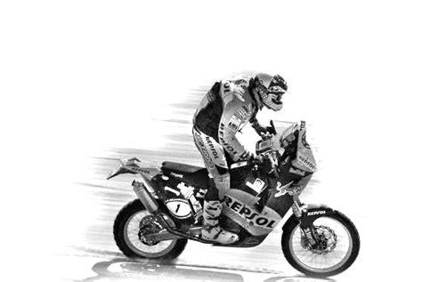 imagenes a lapiz carbon mis mejores dibujos a con efecto lapiz o carboncillo