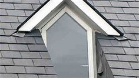 dormer windows dormer windows cost and price guide dormer window