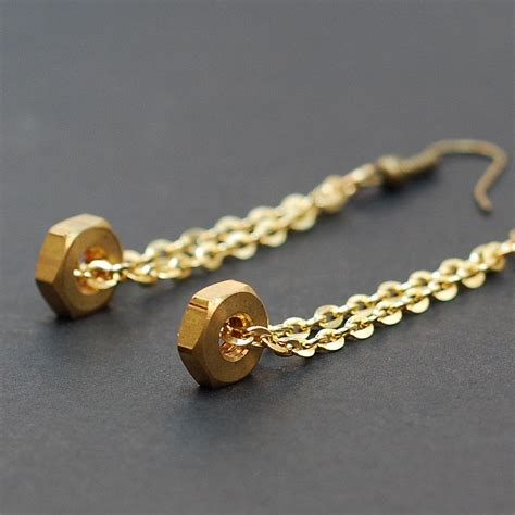 Photos Of Handmade Jewelry - handmade trendy jewelry