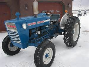 ford 3000 diesel purchase and photos yesterday s tractors