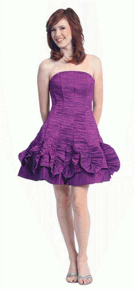 imagenes de vestidos de graduacion de primaria vestidos de graduacion para primaria