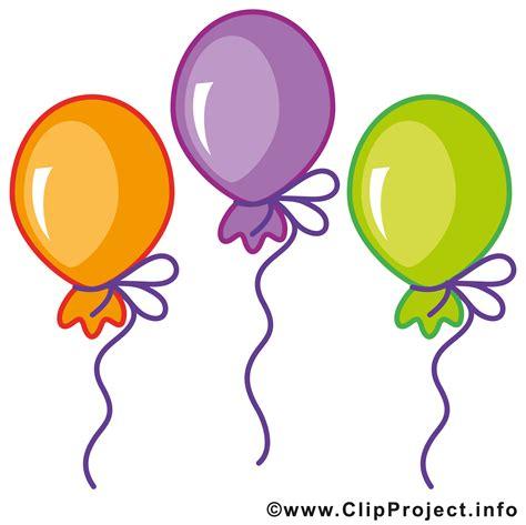 clipart gratis luftballons clipart bild kostenlos