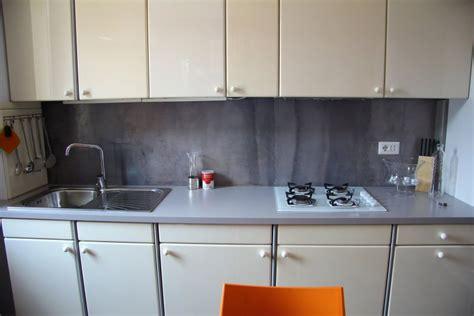 resina per piastrelle cucina le resine per i rivestimenti tipologie caratteristiche e