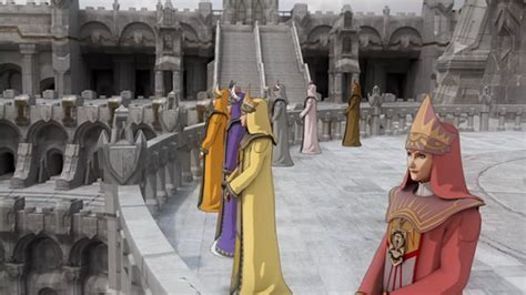 chantry sister chantry dragon age wiki