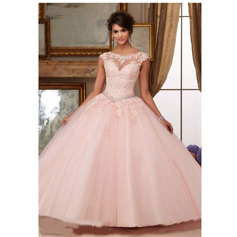 Debutante Dresses Shopping by Compare Prices On Debutante Dresses Shopping Buy