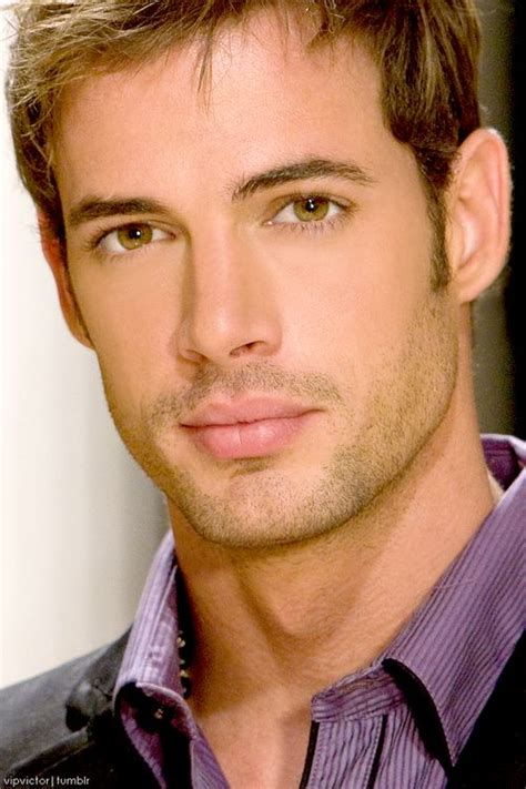 wilian levir cuban actor william levy people i admire pinterest