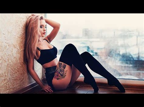 house music remixes of popular songs electro house mix 2016 best summer remixes best remixes of popular songs