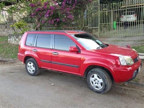 used cars for sale in png png facts