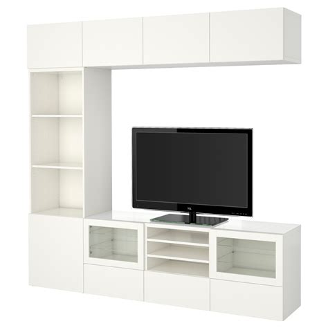 ikea besta configurator ikea besta glass 28 images best 197 tv storage
