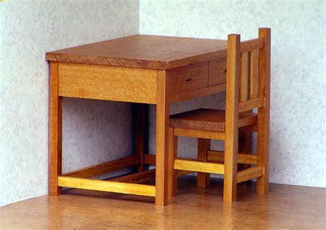 dollhouse k 建築模型製作 nannocraft ドールハウス家具1