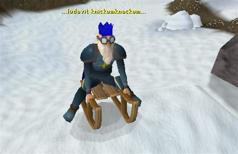 runescape featured images archive3 the runescape wiki wise old trollweiss