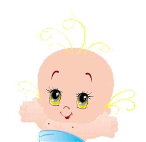 imagenes de niños llorando animadas gifs animados de bebes animaciones de bebes