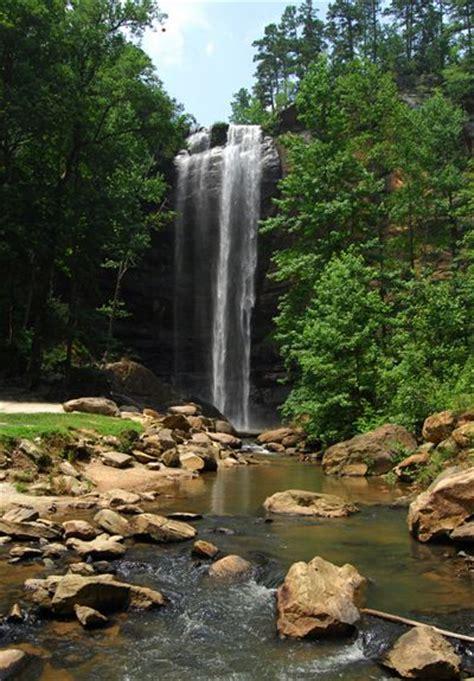 toccoa falls ga toccoa falls nature colleges