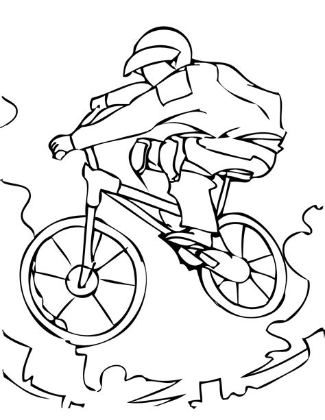 www full free sports teams coloring pages
