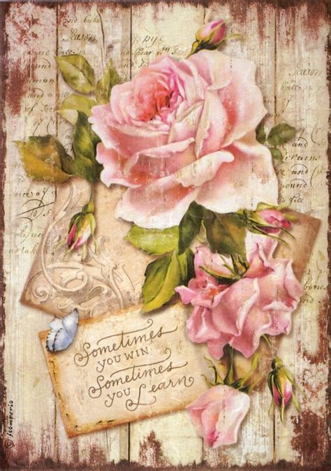 cuadro tris rose shabby best 25 vintage backgrounds ideas on vintage paper vintage paper crafts and