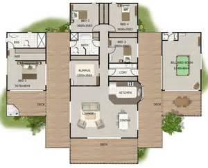 Get Home Blueprints by Plan No 353kr Sloping Land Home Design 4 Bedroom 3