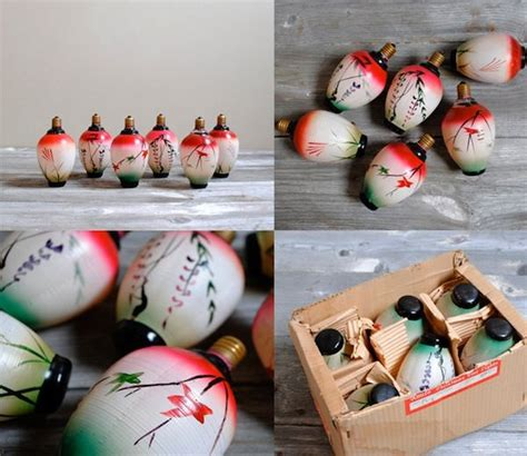 30 best images about japanese christmas crafts on