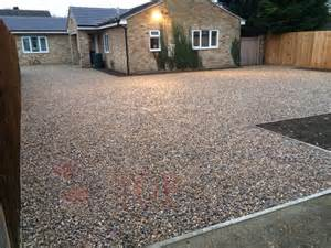 Gravel Rocks For Driveway All Types Of Gravel Driveways Installedtop Drives