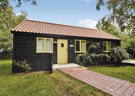 Briar Cottages briar cottage in brton near southwold hoseasons