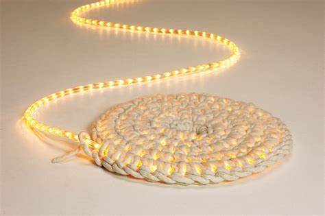led rope lighting design ideas beyond the holidays radiant string light ideas that sparkle all year