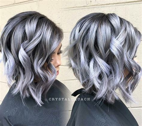 aveda color and gray hair aveda silver hair colors formulas pricing how to