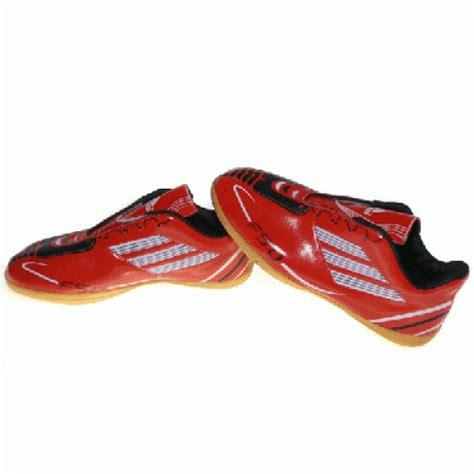 Sepatu Futsal Adidas X16 Anak Anak Hitam Biru Grade Ori sepatu futsal anak anak pusat sepatu bola dan futsal
