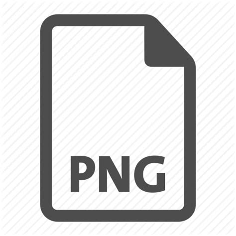 format file image extension file format image media png icon icon