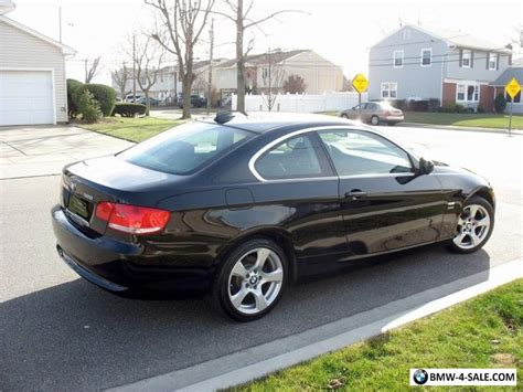 Bmw 328xi Coupe by 2010 Bmw 3 Series 328xi Coupe For Sale In United States