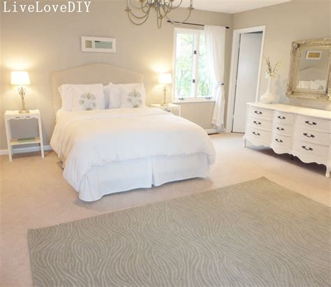 cheap bedroom makeover seven advantages of cheap bedroom makeover and how you can