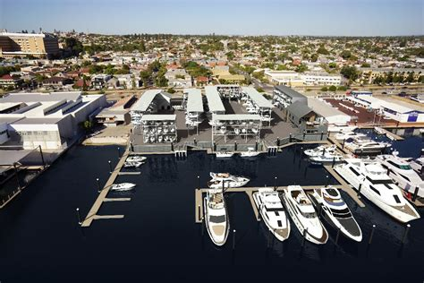 luxury boats for sale perth wa boats for sale fremantle boats for sale perth blue hq