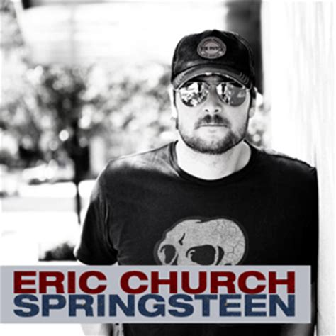 eric church springsteen cma awards 2012 leave a comment published february 9 2012 at 300 215 300 in