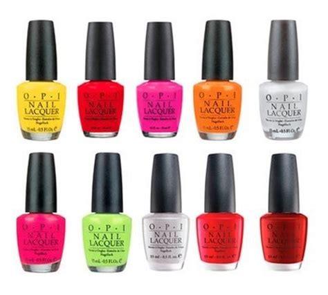 Opi Nail Products by 25 Opi Nailpolish At Sears The Nail Exchange