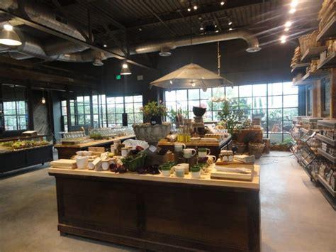 Garden Center Westport Ct Terrain Opens Garden Center Caf 233 In Westport Westport