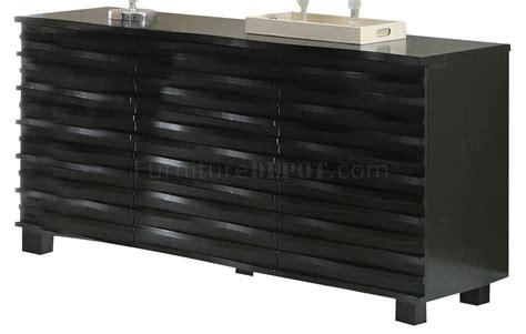 coaster stanton counter height table stanton counter height dining table in black coaster w