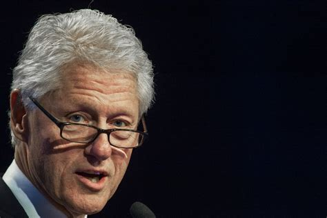 bill clinton s full name bill clinton gets key dnc role the daily beast