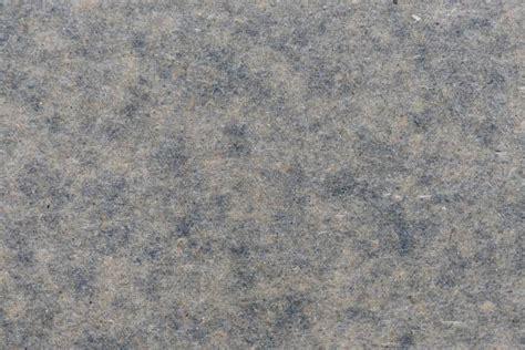 Shed Lining Paper by Novia Ltd Ku120 Shed Liner
