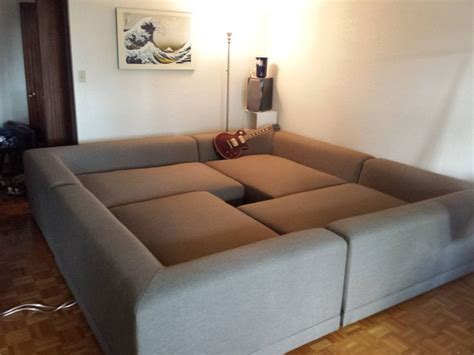 couch fort couch fort inspirations pinterest