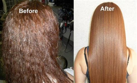 professional treatments for damaged hair all you should know about cysteine hair treatment